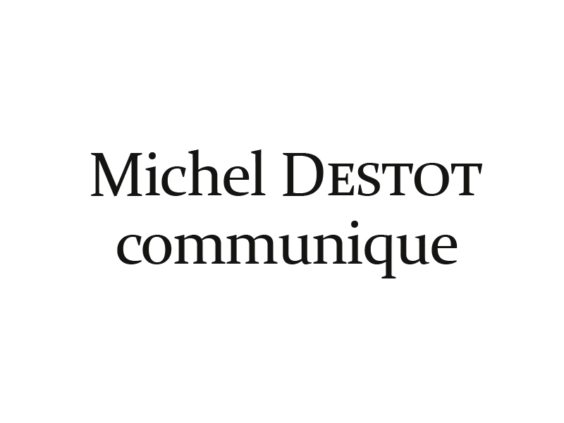 MichelDESTOTcommunique3