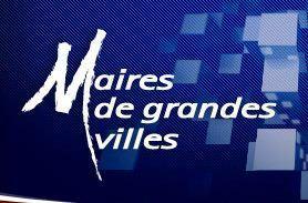 «Grandes villes françaises et industriels doivent marcher main dans la main»