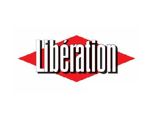 Choisir une compétitivité durable : ma tribune dans Libération
