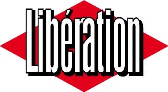 Selon Libération : «A Grenoble, on n'a pas peur de «nationaliser» les municipales»