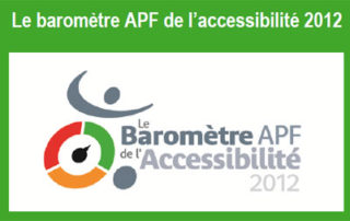 7758056290_barometre-accessibilite-2012