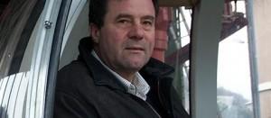D c s de michel lambert directeur de l 39 office de tourisme de grenoble michel destot - Office de tourisme de grenoble ...