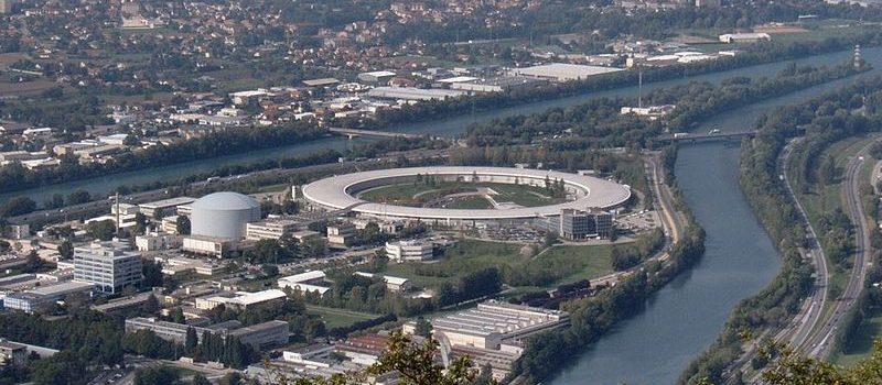 Classement Forbes : Grenoble, 5ème ville la plus  innovante au monde