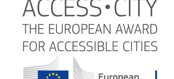 access_city(1)