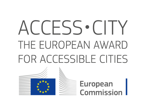 Grenoble, 2ème ville la plus accessible d'Europe