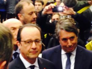 Visite_Hollande1