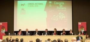 Conseil-national-du-11-avril-2015