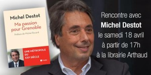 Rencontre_Arthaud