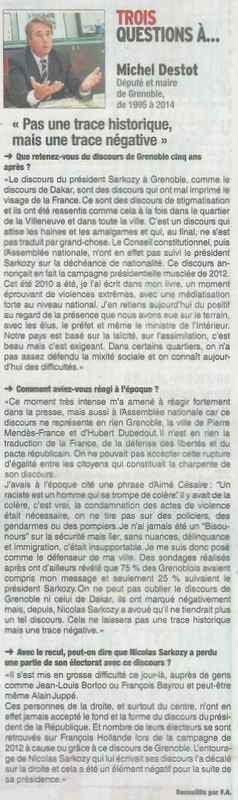 DL_Discours_Grenoble