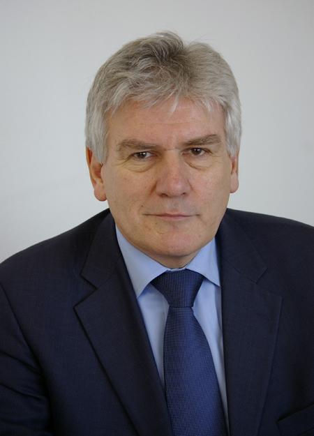 <b>...</b> Ministre de la Justice, m&#39;a informé de la nomination de <b>Jean-Michel</b> <b>...</b> - Jean_Michel_Detroyat