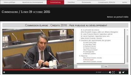 Commission_elargie_aide_developpement2