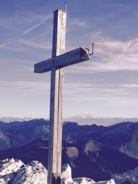Montagne_6_Chamechaude