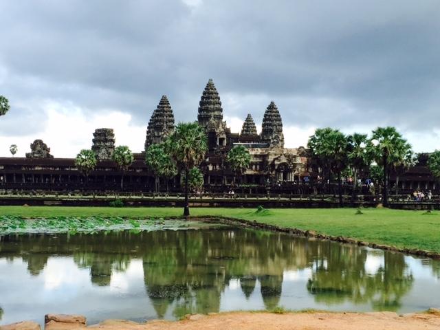 Angkor_Vat2