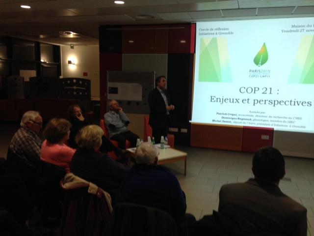 Conf_COP21_3
