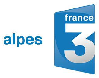 France3_Alpes