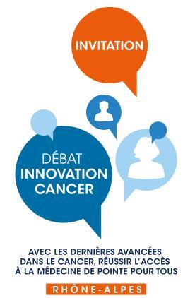 Debat_cancer