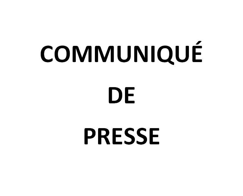 Visuel_CP