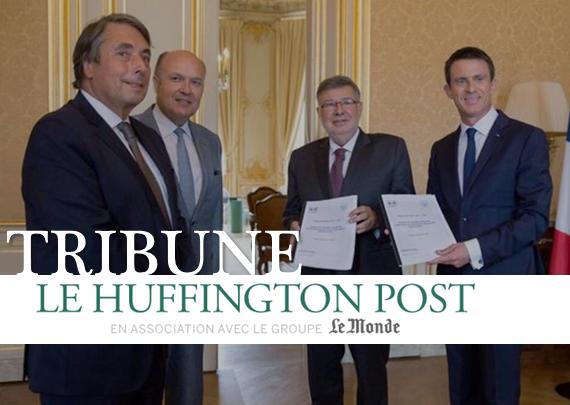 tribune_huffingtonpost