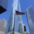 La Freedow Tower