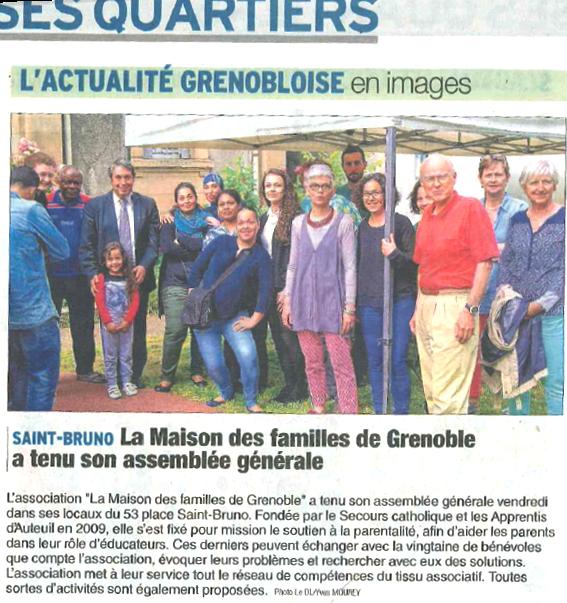 Article_maison_des_familles