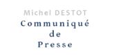 comm_press_md