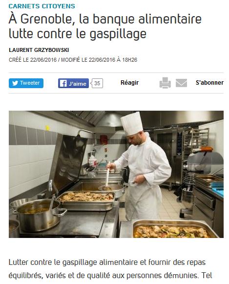CLIQUER SUR L'IMAGE POUR LIRE L'ARTICLE