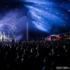 L'édition 2014 du festival / DR J. CALVO