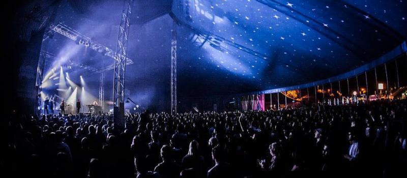 La fin du Festival Rocktambule : un nouvel événement culturel disparaît
