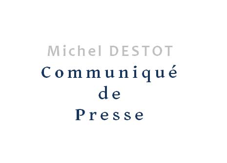 Ma réaction après l'attentat de Saint-Etienne-du-Rouvray