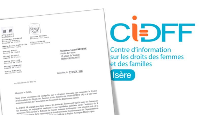 cidff_38_lettre