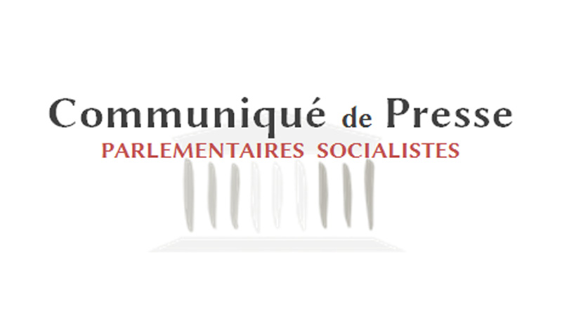 communique_parlementaires_soc
