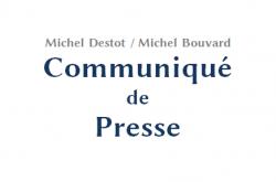 md_mb_communiquepresse