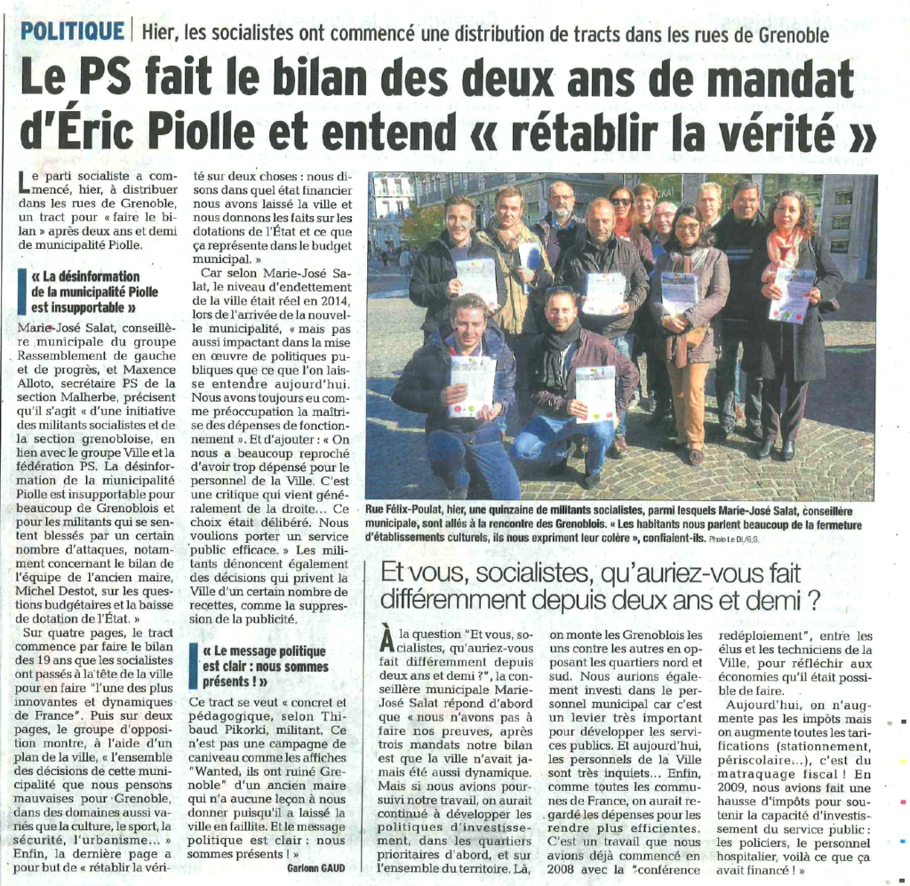 article_ps_tract