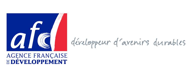 Conseil d'administration de l'AFD du 29 septembre 2016