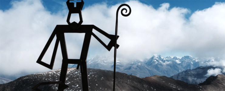 Montagne : en marche pour les 50.000 mètres ?