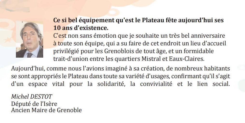 plateau_md