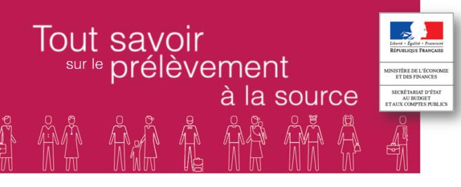 prelevement_source_blog
