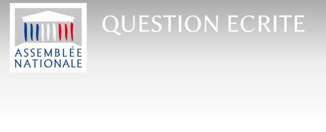 question_ecrite_affiche
