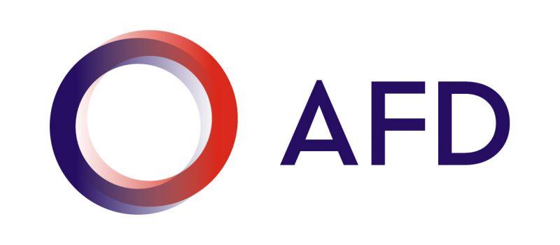 AFD – Conseil d'administration du 23 mars 2017