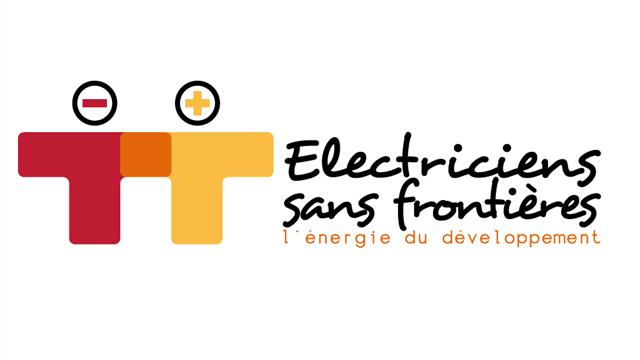 Électriciens sans frontières, une ONG dont la France peut être fière