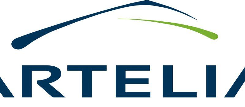 Artelia, leader des entreprises de la région grenobloise en 2017!