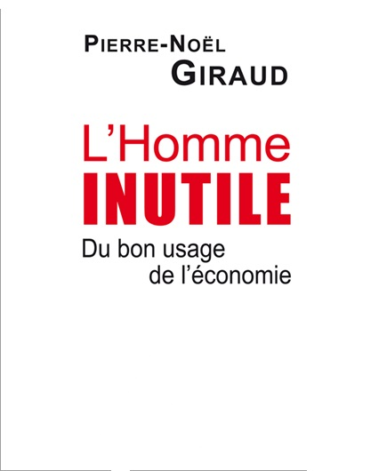L'Homme inutile