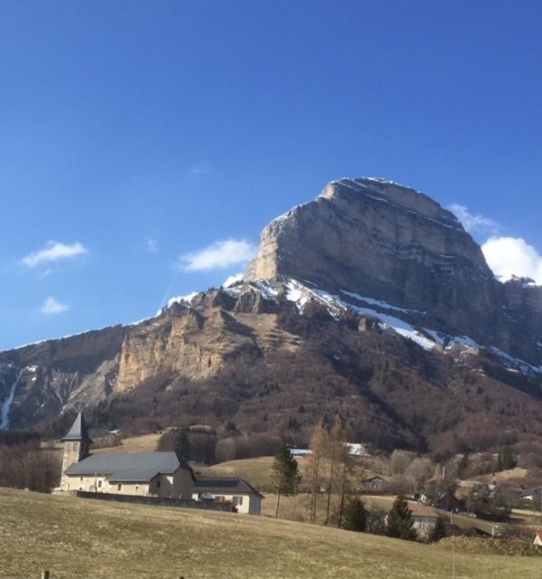 La saison de montagne est ouverte !