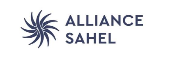 Alliance Sahel: je veux y croire !