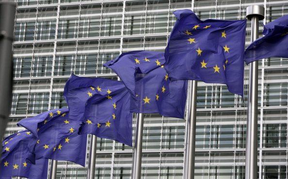 L'Europe comme promesse d'avenir