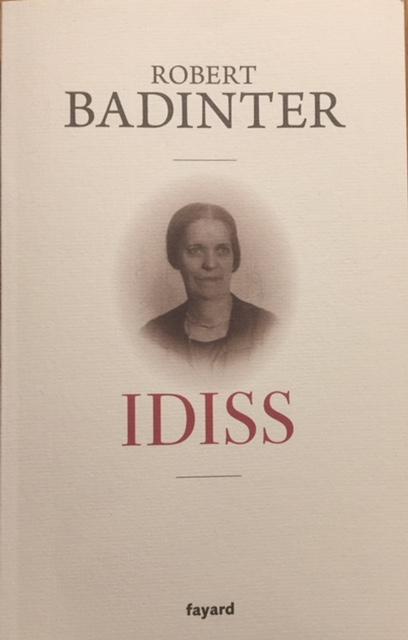 IDISS