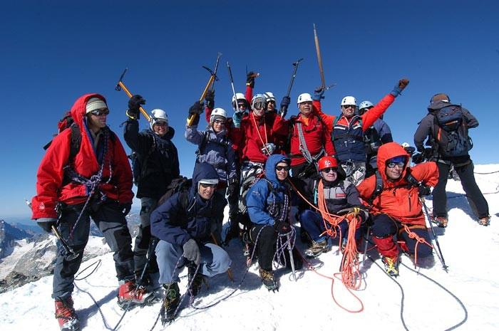 Mes années au service des Grenoblois (5) : redonner à la montagne toute la place qu'elle mérite