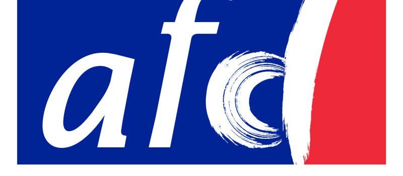 Conseil d'administration de l'Agence Française de Développement