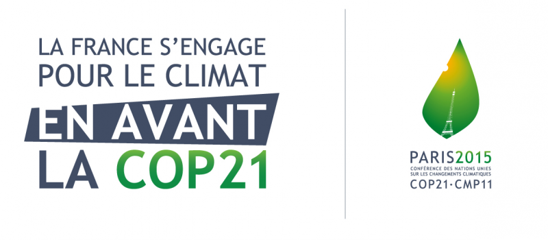 COP21 : Les enjeux de la ratification de l'Accord de Paris