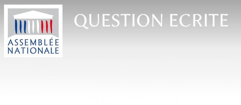 Autoconsommation d'électricité et production à partir d'énergies renouvelables : ma question écrite à Ségolène Royal